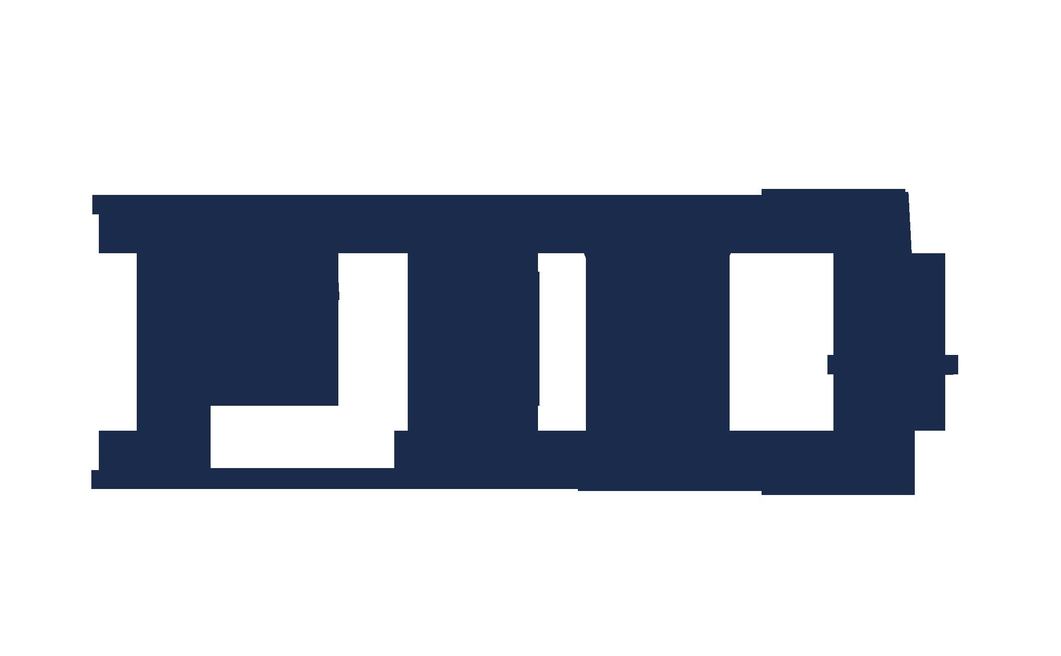 Trang chính thức của thương hiệu FEG tại Việt Nam